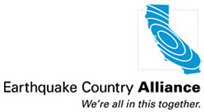 The Earthquake Country Alliance (ECA) is the organizer of California's annual earthquake drill.